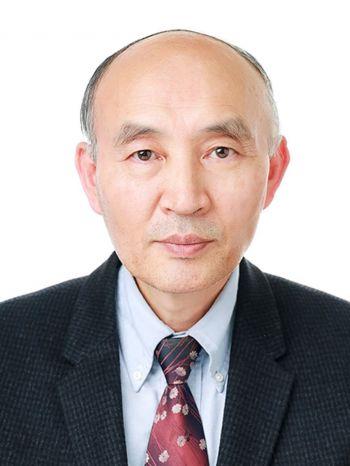 """조동호 장관 내정자 """"5G 투자로 성장잠재력 갖출 것"""""""