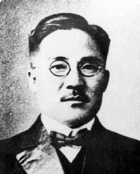 [법은 처음이라] 독립운동에 뛰어든 법조인들②조선 3대 민족인권변호사