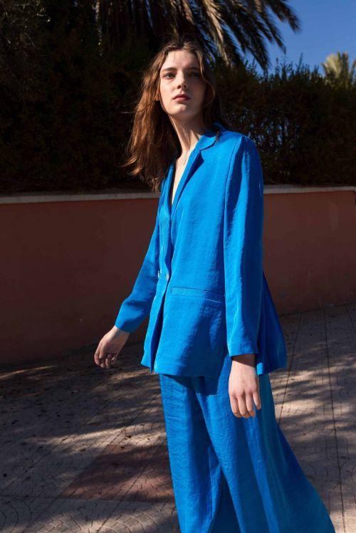 롯데百, 한섬·삼성·바바 3대 패션그룹 최대 20% 할인