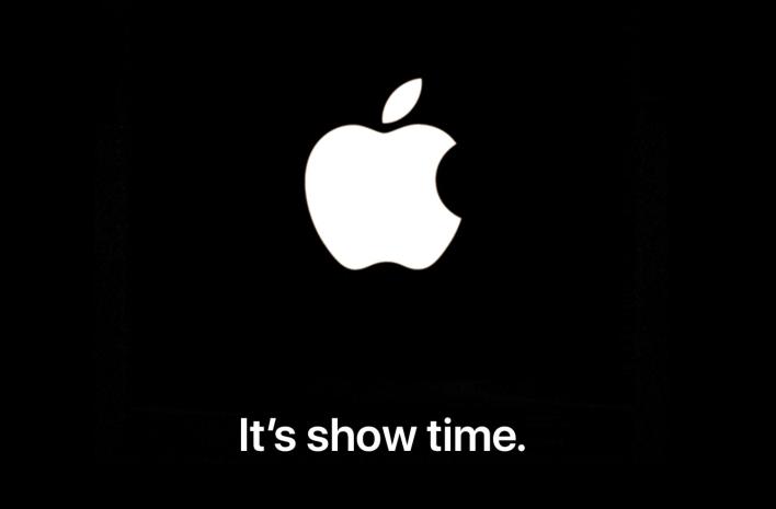 애플 25일 '스트리밍 TV' 공개…에어팟2 나올까