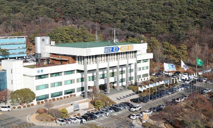경기노인보호전문기관 수원에 문열어
