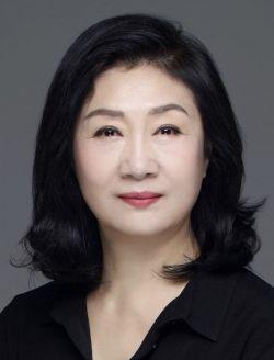박숙자 서울예술대 교수, 국립국악원 무용단 예술감독 임명