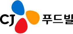 [단독]CJ, 중국 외식사업 구조조정…빕스부터 철수