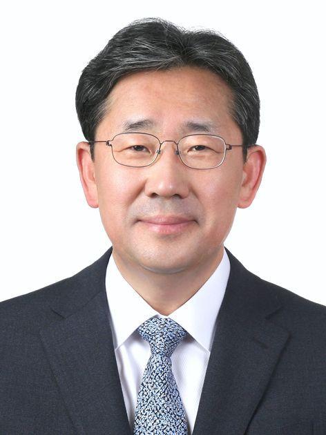 박양우 문화체육관광부 장관 내정자
