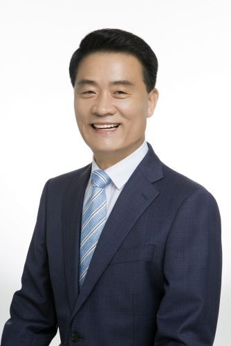 성북구, 납세자 권리 보호 위해 납세자권리헌장 제정