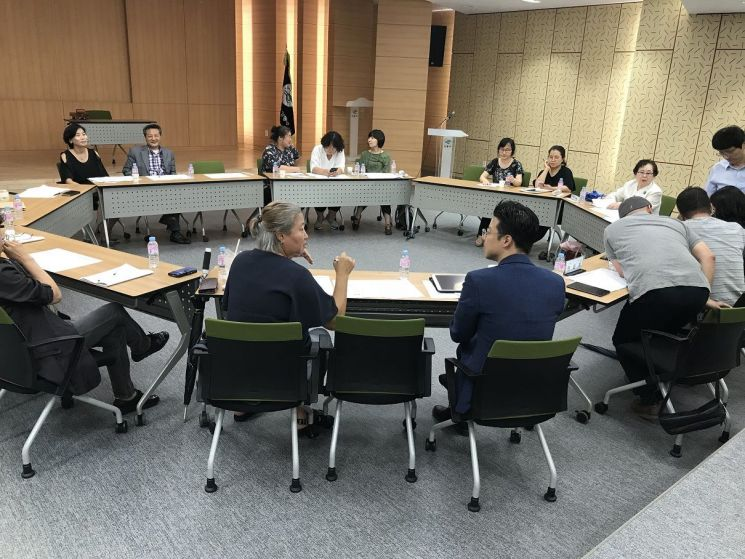 강동구, 20억 규모 '2019년 주민참여예산' 사업 공모