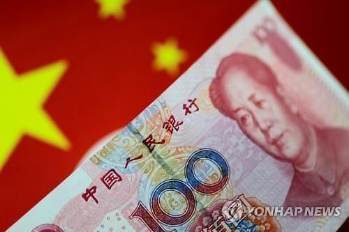 자금난에 휘청이는 중국 반도체 굴기…무리한 투자 부작용 속출