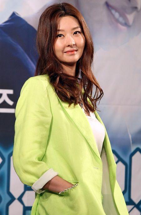 배우 송선미. 사진=연합뉴스