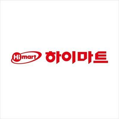 하이마트, 전역 예정 장병 대상 채용설명회 개최