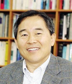 민주평화당 황주홍 의원(사진제공=황주홍 의원실)