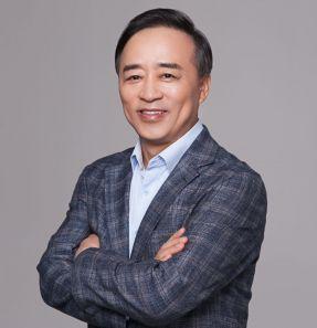 ▲ 신우성 금호피앤비화학 신임 대표이사