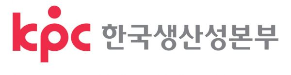 생산성본부, '재취업지원서비스 컨설팅' 참가기업 추가모집