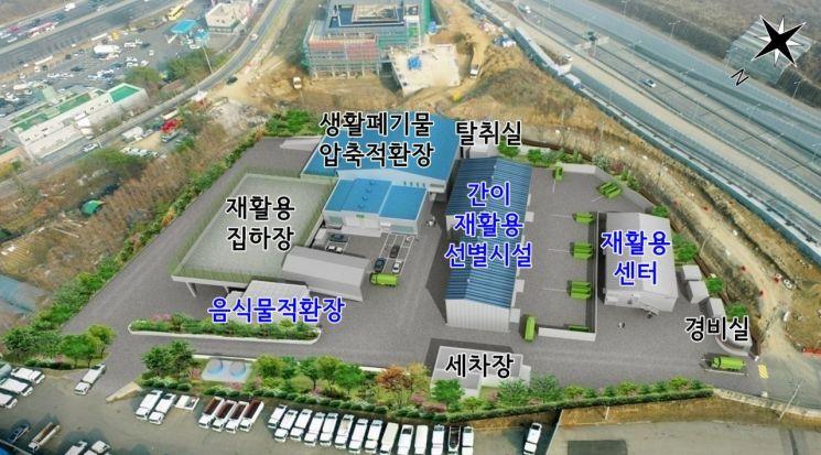 육사 부지 내 독립군·광복군·무관학교 기념관 건립