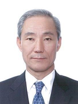 ▲김종훈 SK이노베이션 이사회 의장