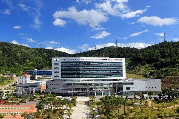 전남교육청, 9급 지방공무원 응시율 69.6%