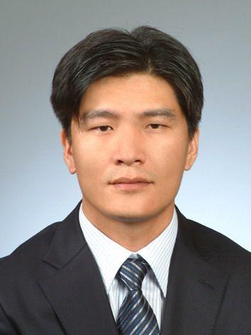 김승렬 전남대 교수, 교육부장관 표창