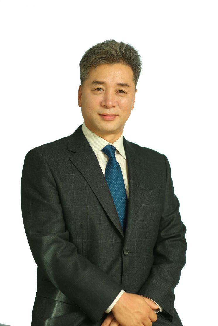 """경만선 의원 """"김포공항 주변 고도규제 폐지, 지역경제 활성화"""""""