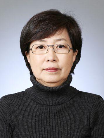 주진숙 한국영상자료원 원장 [이미지출처=연합뉴스]