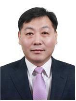 코람코자산신탁 신임 대표이사 정준호 사장