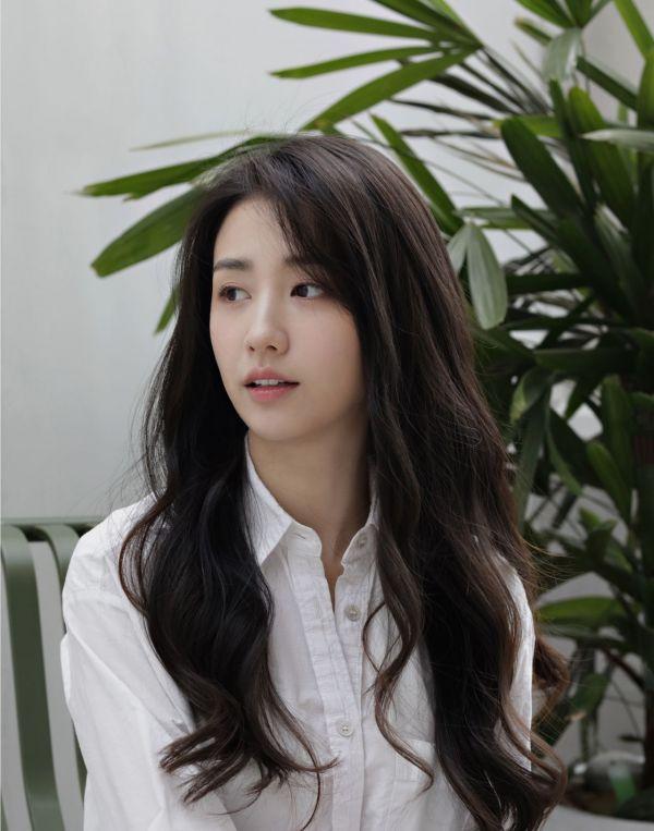 배우 박하선, 키이스트와 전속계약