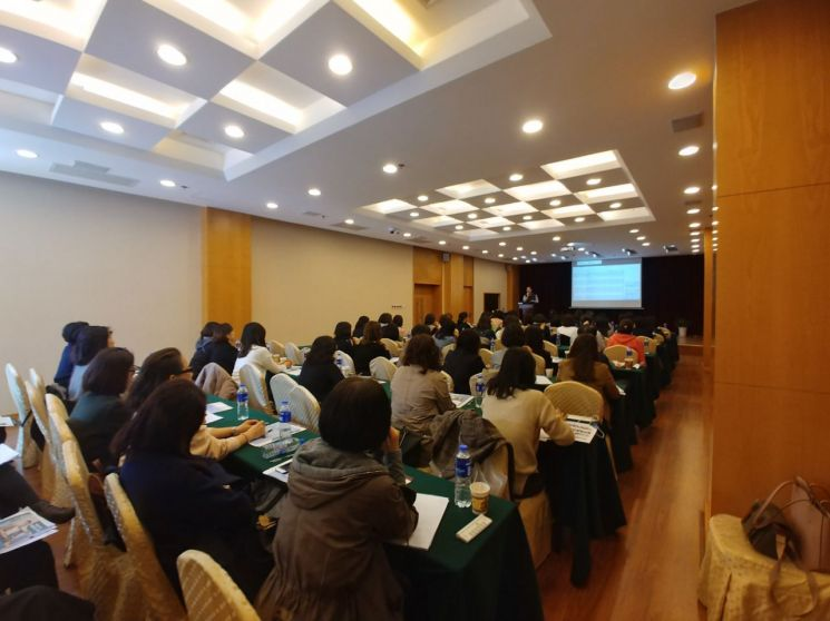 SAT/ACT 전문학원 에듀아시아, 대학 선택과 전략 및 여름특강 설명회 개최
