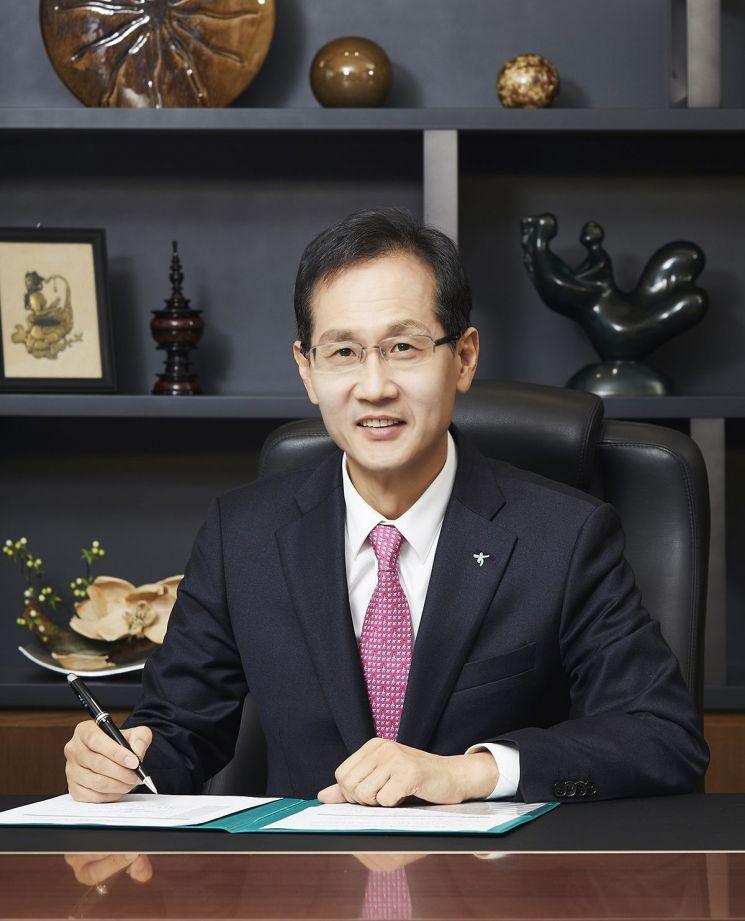 """하나銀, '투자상품 리콜제' 도입…""""DLS 분조위 결정 수용"""""""