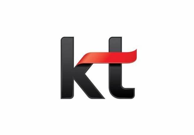 """이번에도…""""개인정보 유출 해킹, KT 손배책임 없다"""""""
