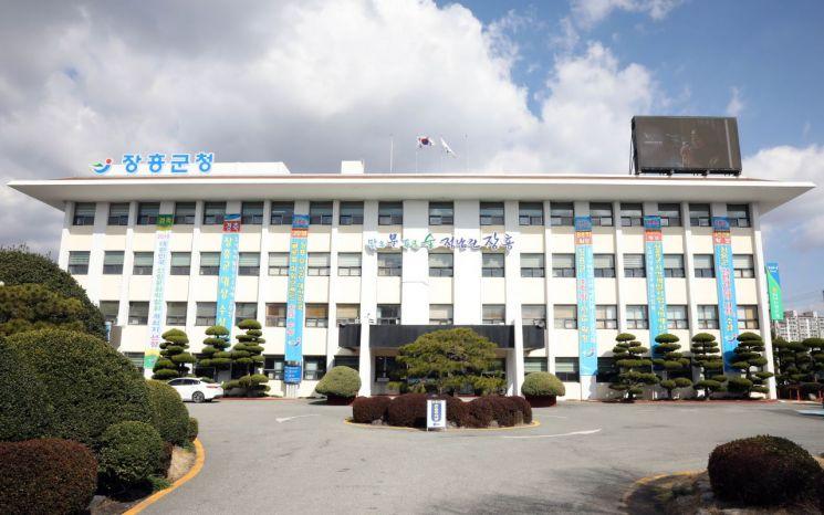 장흥군 '탐진강 관광명소화 사업' 부실시공 엄정 대응