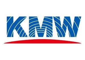 """[클릭 e종목]""""KMW, 5G 투자 확대 방향성에 2분기 실적 기대"""""""