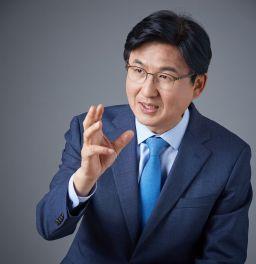 송파구, 초등학교 저학년 야간긴급돌봄
