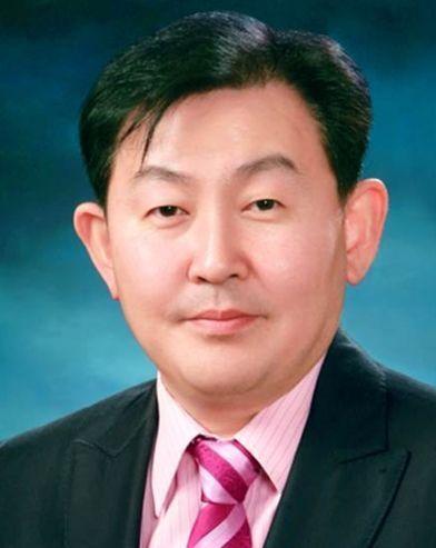 대한경영학회 31대 회장, 서울대 경영학과 김수욱 교수