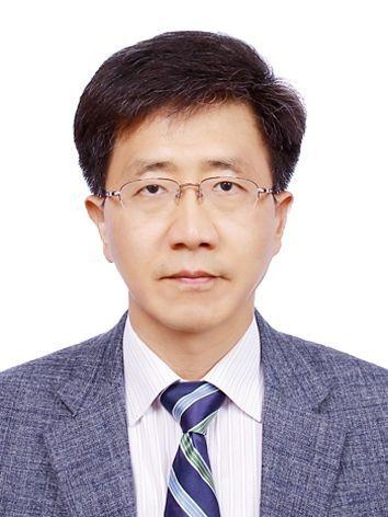 박원석 한국원자력연구원 신임 원장