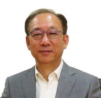 김명준 한국전자통신연구원 신임 원장