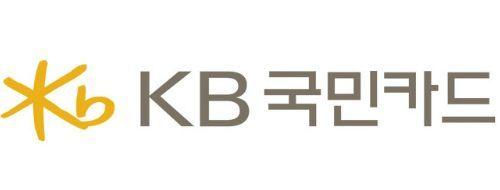 KB국민카드, 하이패스 활용 커넥티드카 시범 서비스