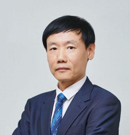 ▲노재석 SK아이이테크놀로지 대표이사