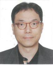 강재원 동국대학교 언론정보대학원 겸 국제정보보호대학원 원장