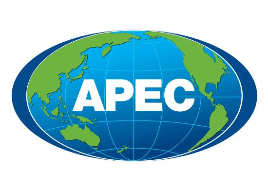 APEC 고위관리회의 개최…코로나19 대응 협력 논의