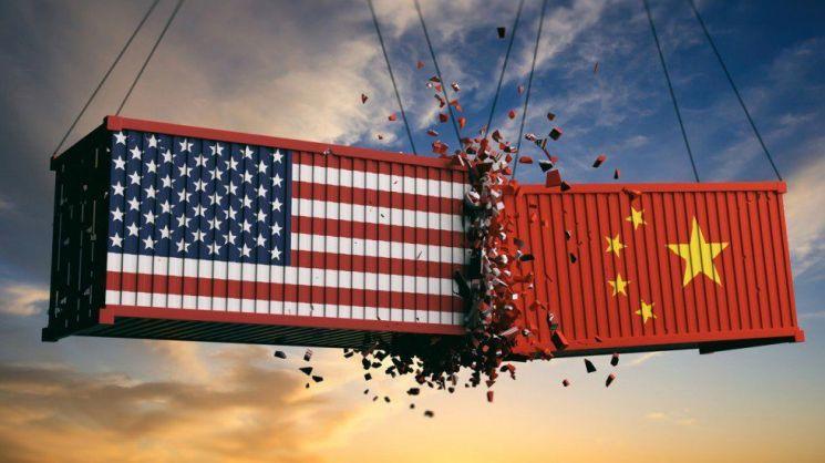 """中 """"美 추가관세 따른 무역·자본 영향 통제할 수 있다"""""""
