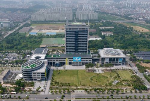 전북도, 2020년 어촌분야 일반농산어촌개발사업 선정