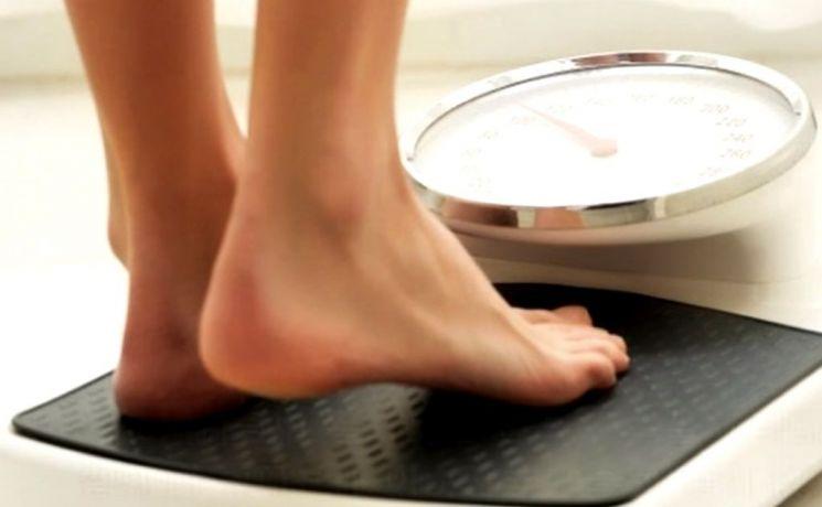 살 안찌는 체질이 따로 있을까요? 물만 마셔도 살찌는 체질이라고 생각하신다면 운동하셔야 합니다. [사진=유튜브 화면캡처]