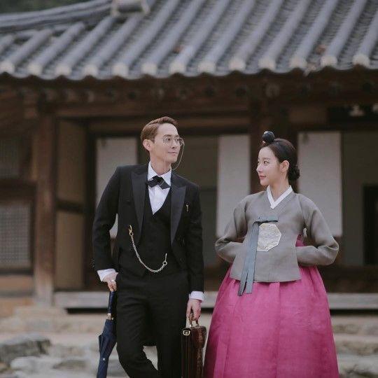 김상혁과 송다예 / 사진 = 김상혁 SNS