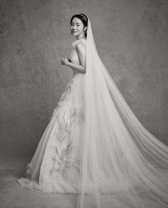 배우 겸 가수 이정현 / 사진=이정현 인스타그램 캡처