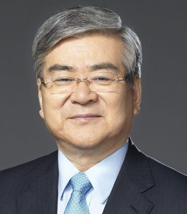 조양호 한진그룹 회장/ 사진=한진그룹 [이미지출처=연합뉴스]