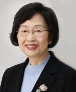 제10회 한독 여의사 학술대상에 박명희 서울대 명예교수
