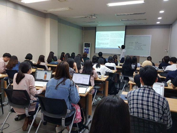 아시아경제 청년취업아카데미