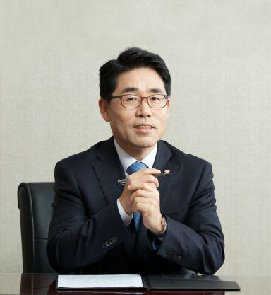 김영기 금융보안원장