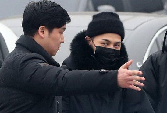 GD·태양 전역에 팬 3000여명 철원行…돼지열병 방역 어쩌나(종합)