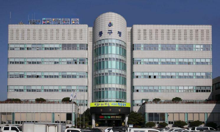 광주 동구, 이번 달 구강건강 프로그램 운영