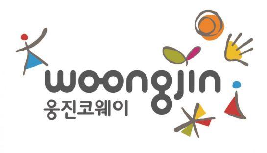 웅진코웨이, '웅진렌탈' 인수합병 완료
