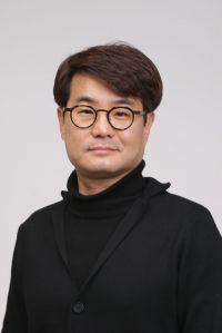 공영홈쇼핑, CJ오쇼핑 출신 임호섭 본부장 영입